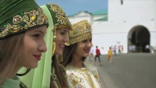 Trans-Siberian Express by Golden Eagle Luxury Trains