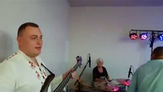 Download Magik Band - SZALONA BABCIA !!!!!! HIT WESELA !