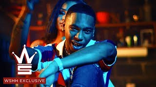 """Z Money Feat. Key Glock """"Durag"""" (WSHH Exclusive - Official Music Video)"""