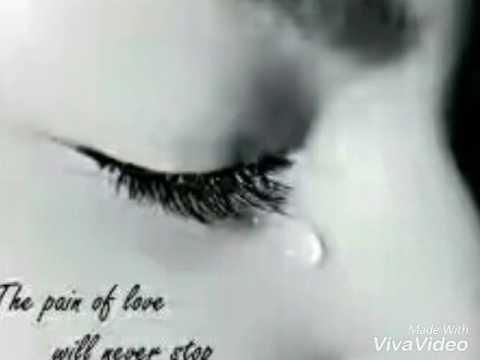 Xxx Mp4 Love Sad Photo 3gp Sex
