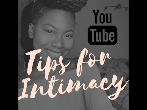 TOP TIPS TO DEEPEN YOUR INTIMACY WITH GOD