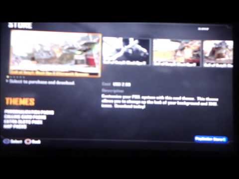 How To Get Map Packs and Camos on Black Ops 2 (PS3) (How To Tuesday)