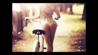 Deep House Chill Out Lounge Music | Mixed By Dj Regard | 2013 |