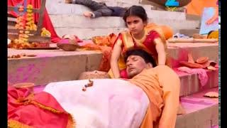 Gangaa - Indian Telugu Story - Episode 2 - Zee Telugu TV Serial - Webisode