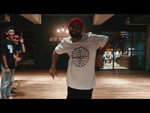 Xxx Mp4 Milegi Milegi Stree Himanshu Dulani Dance Choreography 3gp Sex