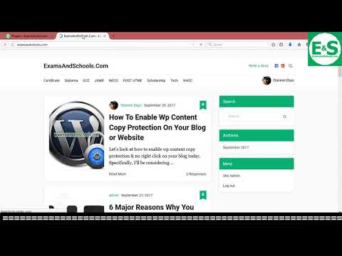 WP Content Copy Protector Plugin Review