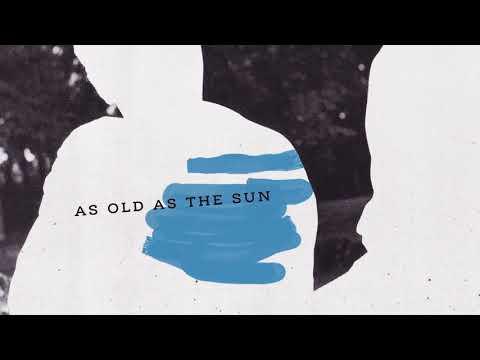 Paul Weller - Aspects (Lyric video)