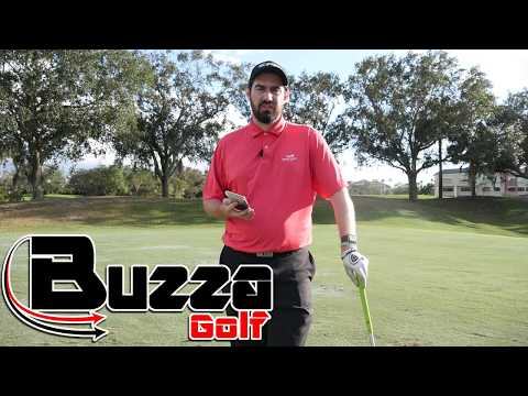 Using Golf Stats for better scores