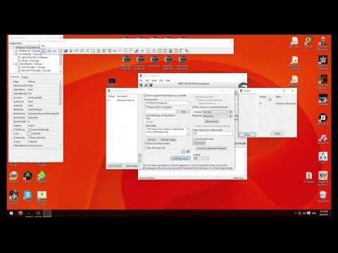 How To Find PC Game Offsets & Making Script  + Trainer With Cheat Engine Part 2/2