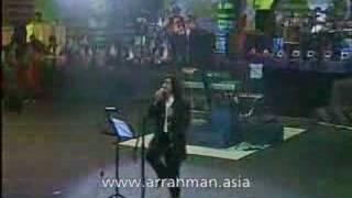 Arrs Humma Humma Performance In 2001