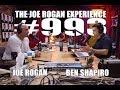 Joe Rogan Experience 993 Ben Shapiro mp3