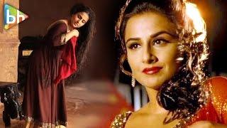 Vidya Balan | Begum Jaan | Patjhor | Full Interview | Begum Jaan