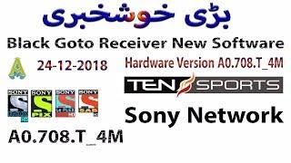 Ali 3510C Green Goto New Software 102 02 015 ll Creative Ali