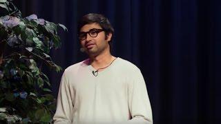 Design Thinking: Solving Life's Problems | Suresh Jayakar | TEDxCrenshaw