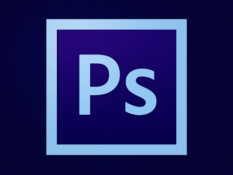 How to get Adobe Photoshop For Free!