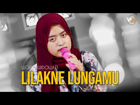 Download Lagu Woro Widowati Lilakne Lungamu Mp3