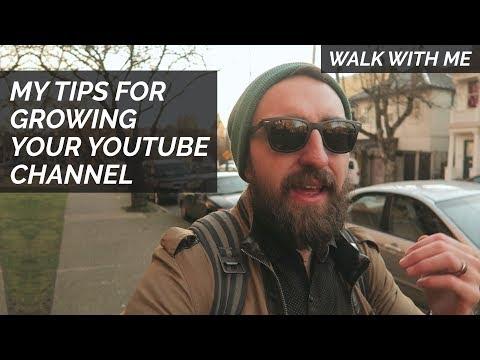 Do I Like Being a YouTuber?