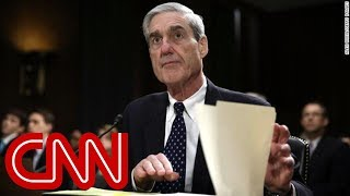 Special counsel's team hesitant about Mueller testifying publicly