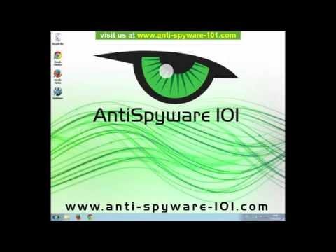 Chimera Ransomware removal