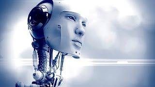 Michio Kaku - Seti & Earth like Planets - Robots & AI