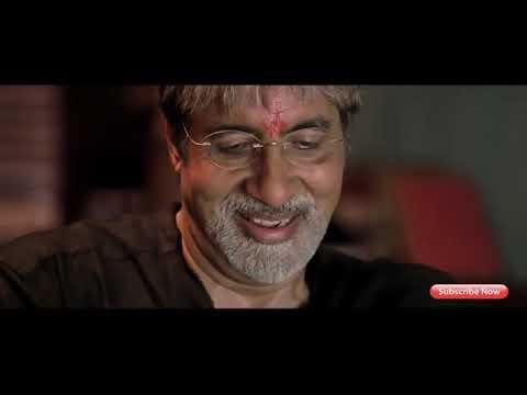 Xxx Mp4 Sarkar Amitabh Bachchan Katrina Kaif Full HD Bollywood Action Movie YouTube 3gp Sex