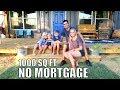 Debt Free Family Of 5 Build 1000 Sq Ft Home NO Mortgage Latigo Life