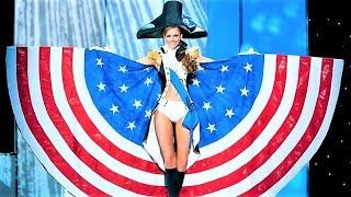 25 MOST Patriotic Photos Ever