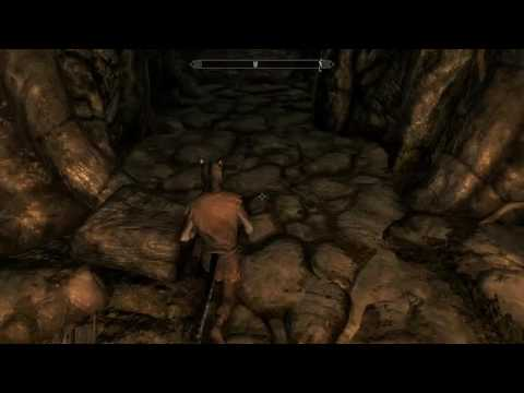 Skyrim Console Commands: TCL, Fly, Walk Through Walls, and more.