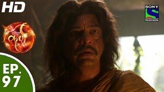 Suryaputra Karn - सूर्यपुत्र कर्ण - Episode 97 - 13th November, 2015