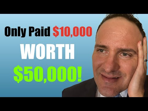 Why Insurance Company Doctors Hurt Personal Injury Settlements (2018)