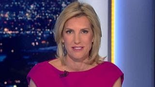 Ingraham: Lessons to be learned from Alabama Senate race