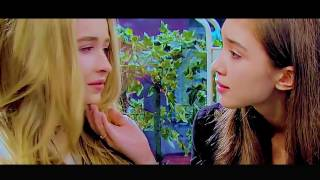 Confused GMW trailer (Rilaya and Riarkle)