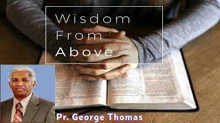 Your Living Manna Bible Study Videos - PakVim net HD Vdieos