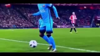 Neymar edit :)