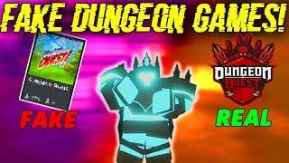 Roblox Dungeon Quest Hack V3rmillion | Free-robux-generator vom