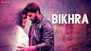 Bikhra - Official Music Video | Shaurya Khare & Sarika Dutt | Jayanshul Gami