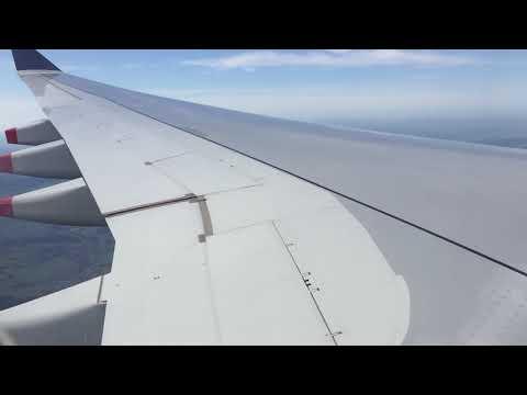 Iran air تهران فرانكفورت