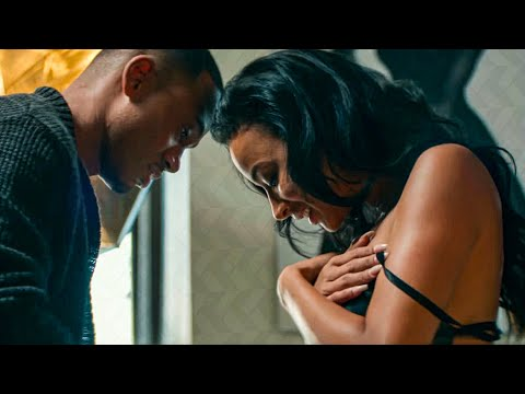 Xxx Mp4 THE PERFECT MATCH Trailer 2016 Terrence Jenkins Sex Comedy Movie HD 3gp Sex