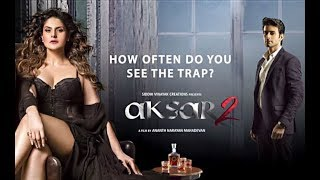 Aksar 2 Official | Latest Bollywood Movie 2017 | Zarine Khan, Gautam Rode | 6th October 2017