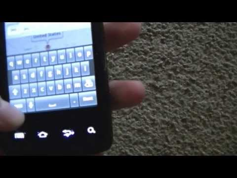 Tracking people on Facebook with smartphone how to