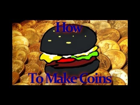 How to Make Coins in Madden 13 Ultimate Team (Farming) (Commentary)