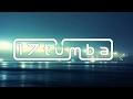 Ti Ft Christina Aguilera Castle Walls Faux Dubstep Remix Fre