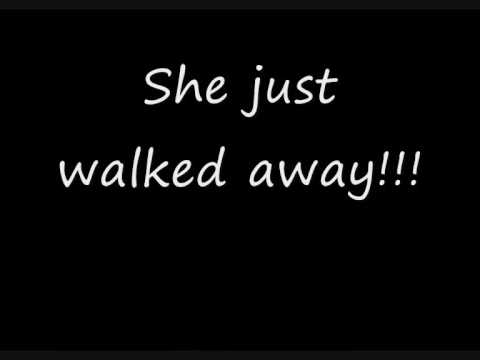 Three Days Grace - Last to Know with lyrics