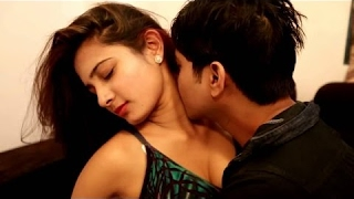 A love story of a beautiful girl   HD
