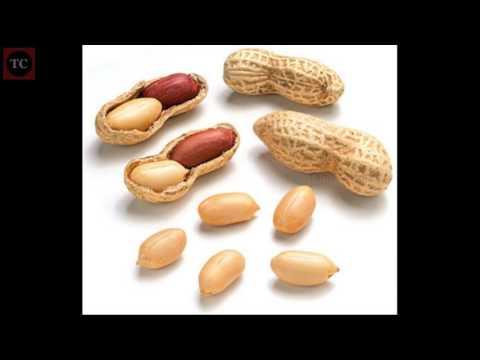 வேர்கடலை சாப்பிட்டால் இதய நோய் வருமா   Groundnut   Best for Heart Health