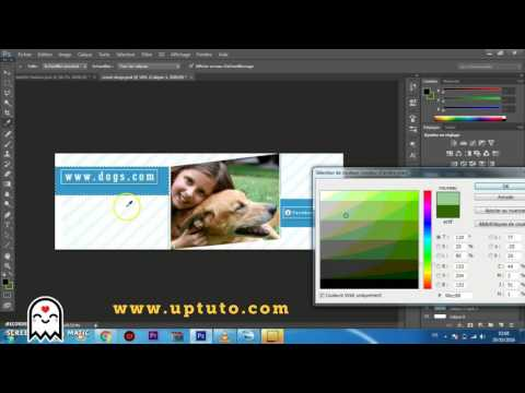 how to make a facebook timeline cover photo