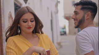 Youssef Aoutoul - Taralali (EXCLUSIVE Music Video) | (يوسف أوتول - ترلالي (فيديو كليب حصري