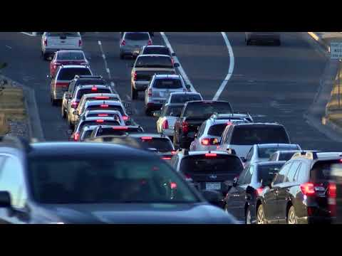How much are you paying at the DMV in Colorado and why?