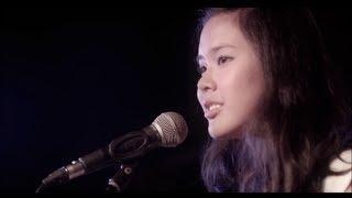 """細水長流 MV XiShuiChangLiu 我的朋友家,我的同学我爱过的一切"""" 电影原声带 That Girl In Pinafore Soundtrack"""