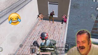 Trolling Noobs.Exe & Funny Moments 🤣👊